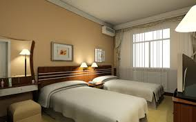 Hotel Rooms Interior Design Room Photos Bedroom Empire Suite Mave - House hall interior design