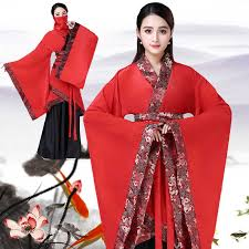 <b>2018 new</b> ancient <b>traditional chinese</b> folk dance dance costume ...