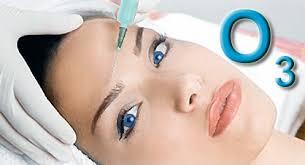 Картинки по запросу озонотерапия лица