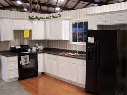 Kitchen Cupboard Interior Fittings Decoration Ideas Breathtaking White Wooden Cabinet In Parquet