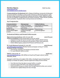 how to make a resume for a nanny job sample war how to make a resume for a nanny job how to write a resume for a
