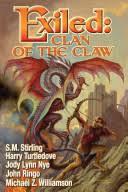 Exiled: <b>Clan</b> of the <b>Claw</b> - John Ringo, Harry Turtledove - Google ...
