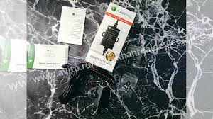<b>Контроллер питания navitel smart</b> BOX MAX купить в ...