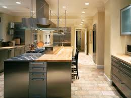 kitchen design entertaining includes: electronic entertainment sp rx tullis kitchen  sxjpgrendhgtvcom