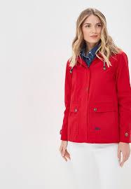 <b>Куртка Trespass</b> — купить по выгодной цене на Яндекс.Маркете