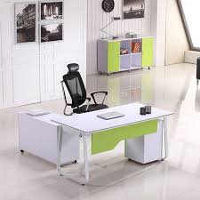 incredible modern office table product catalog china. excellent quality modern wooden office furniture melamine manager white desk buy director deskwhite staff incredible table product catalog china