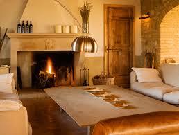 blue living room sofa villa sofas beautiful