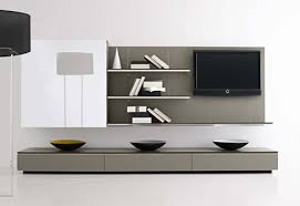 pab tv furniture bb italy furniture