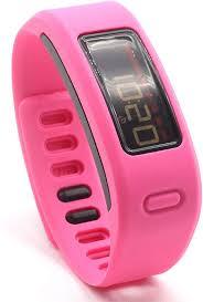 honecumi Compatible with Garmin Vivofit <b>Replacement</b> Watch Band ...