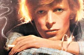 Revisiting <b>David Bowie's</b> R&B Move, '<b>Young</b> Americans'