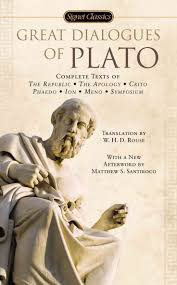 best ideas about apology plato plato quotes great dialogues of plato complete texts of the republic the apology crito phaedo
