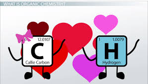 romeo and juliet shakespeare s famous star crossed lovers video organic chemistry the of carbon compound life forms