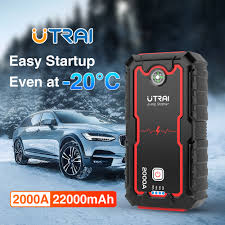 Best Offers power bank <b>for</b> auto booster list and get free shipping ...