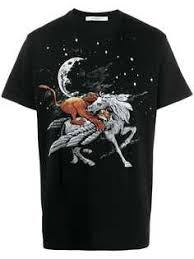 Купить мужские <b>футболки</b> с принтом <b>Givenchy</b> в интернет ...