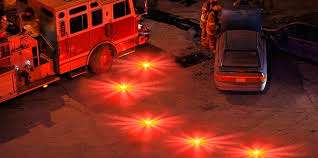 Ultimate Guide to the Best <b>LED Emergency Road Flares</b> for 2018-2019