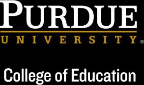 Hua-<b>Hua Chang</b> Faculty Profiles | Purdue University College of ...
