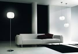 room futuristic rooms expensive pictures modern lighting