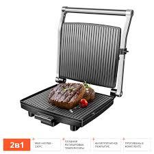 <b>Гриль</b>-духовка SteakMaster <b>REDMOND RGM</b>-<b>M802P</b>: купить в ...