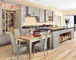 classic english kitchen bespoke