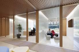 venture capital office headquarters paul murdoch architectslights offices ventures capitals offices design capital office interiors photos