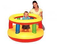 Купить надувные <b>игровые</b> центры для детей <b>INTEX</b> в интернет ...