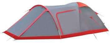 <b>Палатка Tramp CAVE</b> V2 — стоит ли покупать? Сравнить цены ...