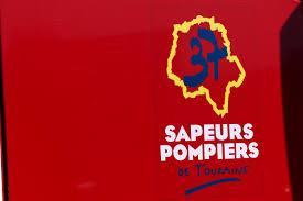 StorieTouraine, 30/07/19 : un 14e décès sur la route tourangelle, des lampadaires attaqués à Sorigny, affluence record à Amboise...