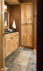 bathroom vanity pcd homes awesome style jh