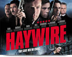 Images & Illustrations of haywire