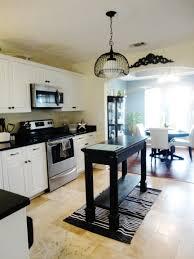 lighting vintage style kitchen antique kitchen lighting fixtures