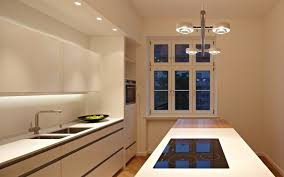 modern kitchen modern kitchen lighting lighting ideas for your modern kitchen kitchen track lighting cheap cheap kitchen lighting ideas