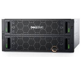 <b>Система хранения</b> данных серии <b>Dell</b> EMC PowerVault ME4 для ...