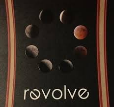 Wines - Gift Cards - Revolve Wine
