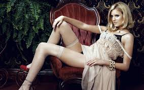 Image result for MAGGIE GRACE
