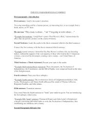 writing five paragraph persuasive essay english worksheets persuasive writing organizer brefash