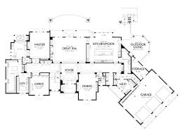 Floor Plans For New Homes To Get   Abogado DesignFloor Plans For New Homes To Get