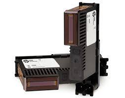 Решения <b>HP</b> Specialty <b>Printing</b> Systems для кодирования и ...