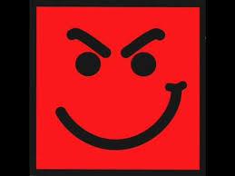 <b>Bon Jovi</b> - <b>Have</b> a nice day (lyrics) - YouTube