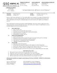 job career news from the memphis public shop technician superior traffic control