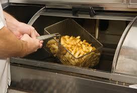 Image result for Fryers