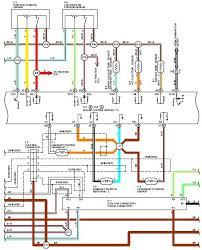 toyota runner radio wiring diagram 1996 toyota 4runner radio wiring diagram wiring diagram 1998 toyota 4runner sr5 stereo wiring diagram electronic