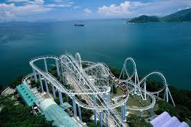 هونغ كونغ images?q=tbn:ANd9GcT