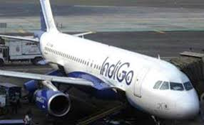 Image result for six pilots of IndiGo airlines