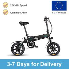 <b>Electric</b>-Bikes - Import products from Amazon USA Products, UK ...