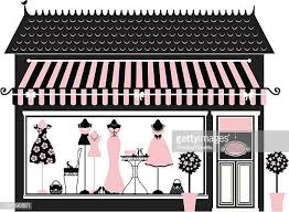 World's Best <b>Boutique</b> Stock Illustrations - Getty Images