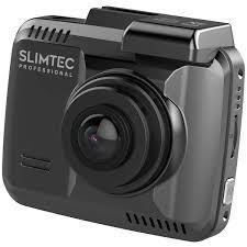 Купить <b>Видеорегистратор Slimtec Dual</b> Z7 в каталоге интернет ...