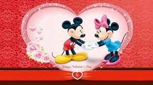 Image result for valentine's day 2017