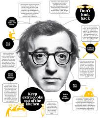 woody allen movie blog etc woody26 950