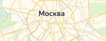 Купить <b>сумки</b> askent недорого в интернет-магазине на Яндекс ...