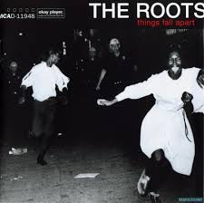 best images about album covers hip hop edition 17 best images about album covers hip hop edition hip hop things fall apart and jay z